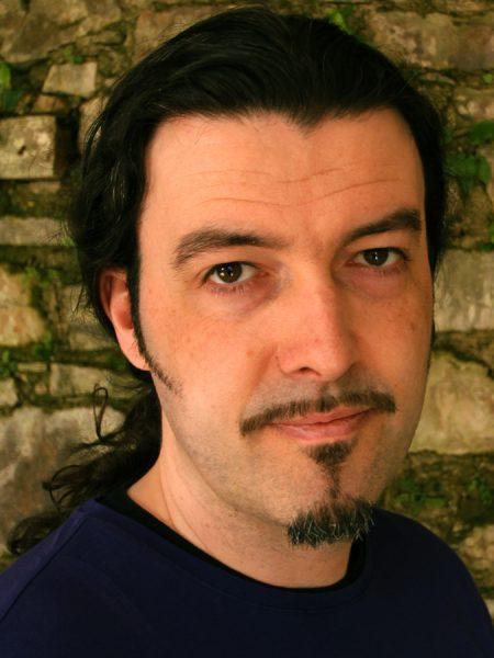 Sean Breathnach